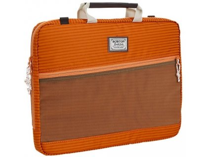 Burton  HYPERLINK 15 DESERT SUNSET CRINKL - Obal na notebook