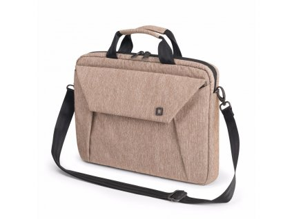 Slim Case EDGE 14-15.6 sandstone