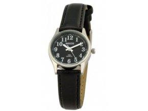 SECCO S A6001,2-213 - dámské analogové hodinky