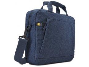 """Case Logic Huxton taška na notebook 11,6"""" HUXA111B - modrá"""
