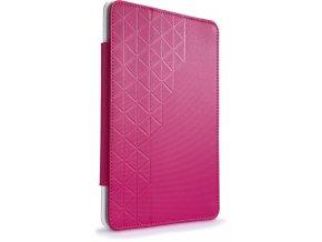Case Logic pouzdro na iPad mini 1.-3. generace IFOL307PI - růžové