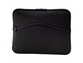 Hama notebook-Cover Comfort 17 Black