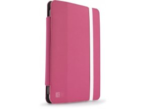 """Case Logic desky pro Samsung Galaxy Tab 2 10,1"""" - růžové"""