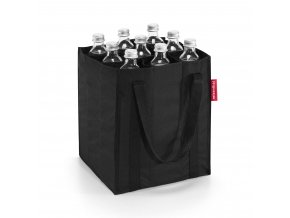 Reisenthel BottleBag Black