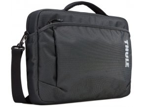"Thule Subterra taška na MacBook 13"" TSA313  + Pouzdro zdarma"