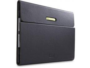 "Case Logic otočné pouzdro na iPad Air 2 / Pro 9,7"" CRIE2143K - černé"
