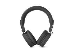 FRESH ´N REBEL Caps Bluetooth sluchátka, Concrete, šedá