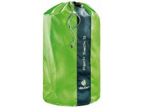 Deuter  Pack Sack 9 Kiwi - Vak