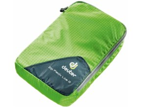 Deuter  Zip Pack Lite 2 Kiwi - Vak