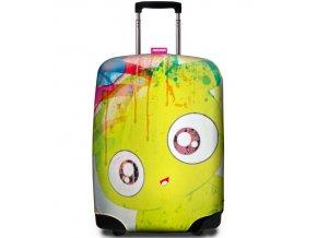 Obal na kufr SUITSUIT® 1412 Peekaboo