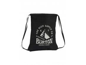 Burton CINCH BAG HIGH SUPPLY