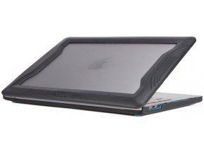 "Thule Vectros ochranný kryt pro 13"" MacBook Pro TVBE3155  + PowerBanka nebo pouzdro zdarma"