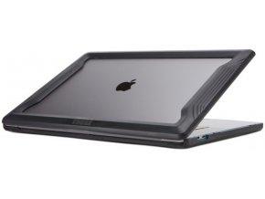 "Thule Vectros ochranný kryt pro 15"" MacBook Pro TVBE3156  + PowerBanka nebo pouzdro zdarma"